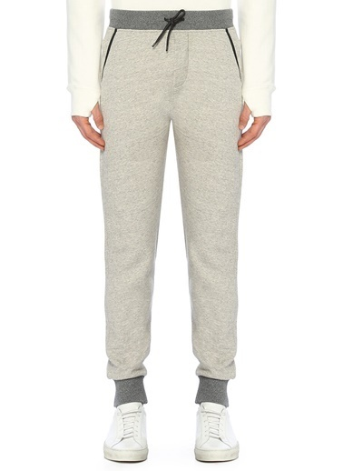 Scotch & Soda Sweatpant Gri